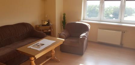 Mieszkanie 2-pokojowe Koziegłowy, os. Leśne 24