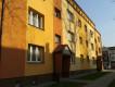 Mieszkanie 1-pokojowe Pułtusk, ul. Adama Mickiewicza 28
