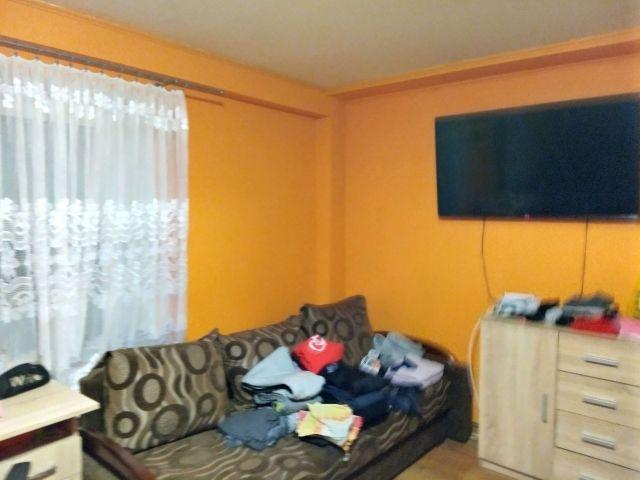 Mieszkanie 1-pokojowe Świdnica