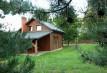 dom wolnostojący, 4 pokoje Parzniewice
