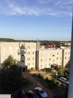 Mieszkanie 2-pokojowe Karlino, ul. Chopina