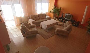 Mieszkanie 5-pokojowe Żywiec, ul. Folwark 21