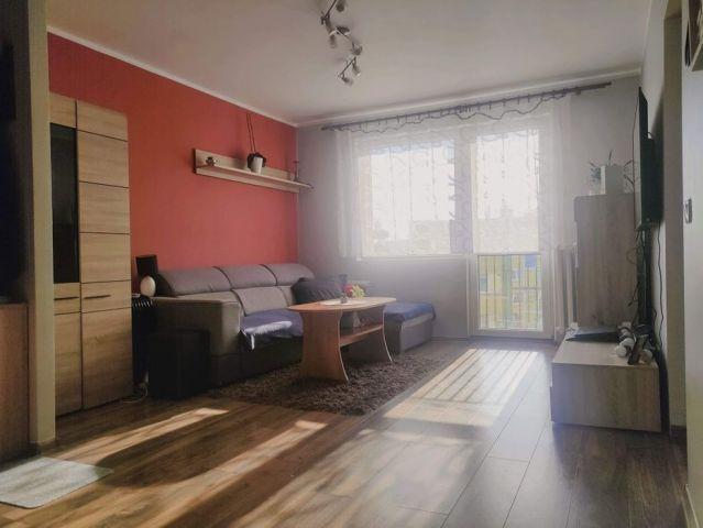 Mieszkanie 2-pokojowe Wałbrzych Piaskowa Góra, ul. Tadeusza Gajcego
