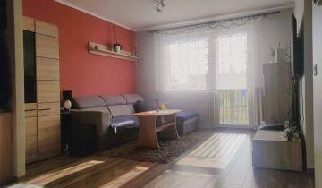 Mieszkanie 2-pokojowe Wałbrzych Piaskowa Góra, ul. Tadeusza Gajcego. Zdjęcie 1