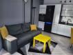 Mieszkanie 2-pokojowe Lubin Zalesie, ul. Stanisławowska 4