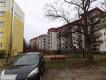 Mieszkanie 2-pokojowe Bydgoszcz Czyżkówko, ul. Wyrzyska