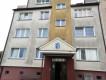 Mieszkanie 2-pokojowe Trzebiatów, ul. Kamieniecka