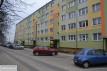 Mieszkanie 3-pokojowe Olsztyn Kormoran, ul. Dworcowa