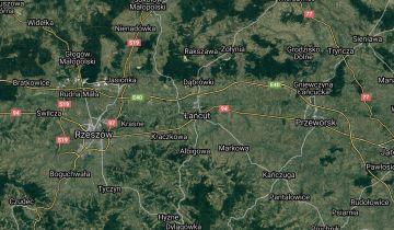Działka budowlana Łańcut. Zdjęcie 1