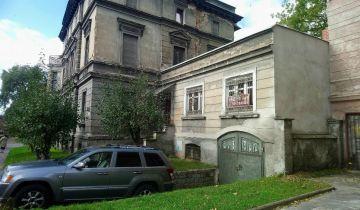 Mieszkanie 4-pokojowe Jelenia Góra Centrum, al. Wojska Polskiego 45
