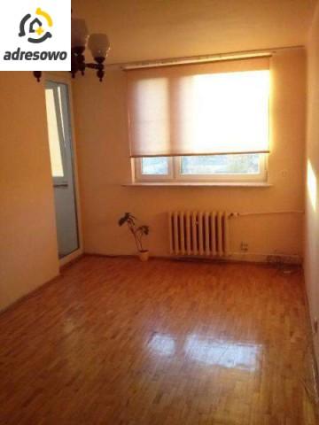 Mieszkanie 2-pokojowe Puławy Centrum, ul. Polna 16