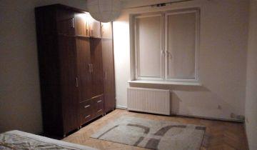 Mieszkanie 2-pokojowe Szczecin Niebuszewo, ul. Boguchwały. Zdjęcie 1