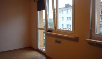 Mieszkanie 1-pokojowe Leszno Centrum, ul. Prochownia