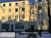 Mieszkanie 3-pokojowe Gdynia Wzgórze Świętego Maksymiliana, ul. Batalionów Chłopskich