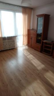 Mieszkanie 2-pokojowe Sandomierz Centrum