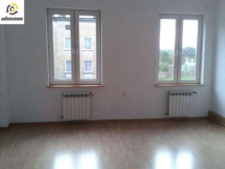 Mieszkanie 3-pokojowe Piekary Śląskie