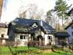 dom wolnostojący, 5 pokoi Głuchów