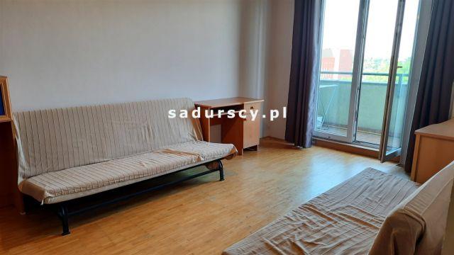 Mieszkanie 2-pokojowe Kraków Krowodrza, ul. gen. Augusta Fieldorfa-Nila