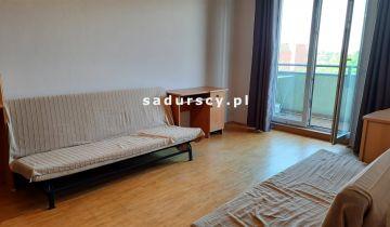 Mieszkanie 2-pokojowe Kraków Krowodrza, ul. gen. Augusta Fieldorfa-Nila. Zdjęcie 1