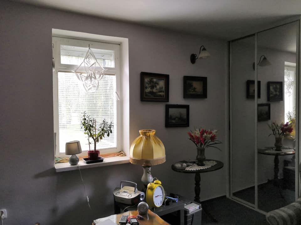 Mieszkanie 2-pokojowe Pruszków Centrum, ul. Mikołaja Kopernika