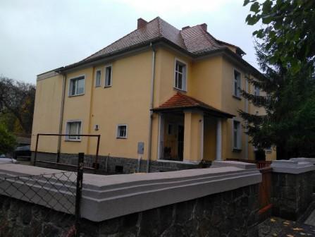 Mieszkanie 4-pokojowe Trzcianka, ul. Adama Mickiewicza 10