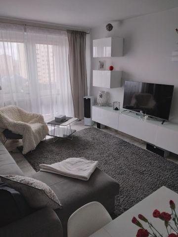 Mieszkanie 2-pokojowe Łódź Widzew, ul. Mikołaja Gogola 336