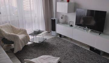 Mieszkanie 2-pokojowe Łódź Widzew, ul. Mikołaja Gogola 336. Zdjęcie 1