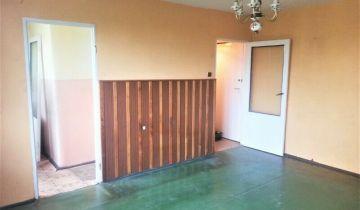 Mieszkanie 1-pokojowe Bytom. Zdjęcie 1