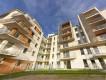 Mieszkanie 2-pokojowe Gdynia Witomino, ul. Konwaliowa 3C
