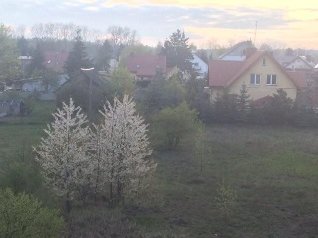 Mieszkanie 3-pokojowe Pułtusk Popławy, ul. Bartodziejska 48