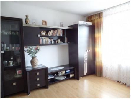 Mieszkanie 3-pokojowe Jasieniec