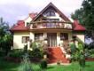 Dom Warszawa Anin