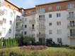 Mieszkanie 2-pokojowe Gdańsk Przymorze, ul. Piastowska 60