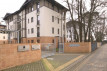 Mieszkanie 3-pokojowe Mielno, ul. Mikołaja Kopernika 4