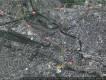 Mieszkanie 1-pokojowe Bydgoszcz Okole, ul. Grunwaldzka 1111