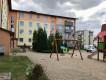 Mieszkanie 2-pokojowe Pruszcz Gdański, ul. Elizy Orzeszkowej 1B