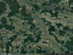 Mieszkanie 1-pokojowe Nowa Sarzyna, ul. Jana Matejki 1