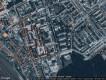 Mieszkanie 2-pokojowe Kędzierzyn-Koźle Kędzierzyn, ul. 1 Maja 16