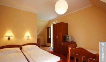 Hotel/pensjonat Pobierowo, ul. Grunwaldzka. Zdjęcie 3