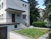 dom wolnostojący, 5 pokoi Warszawa Anin, ul. Michała Kajki