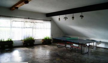 Hotel/pensjonat Istebna. Zdjęcie 7