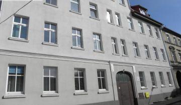 Mieszkanie 2-pokojowe Koszalin Centrum, ul. Walerego Wróblewskiego