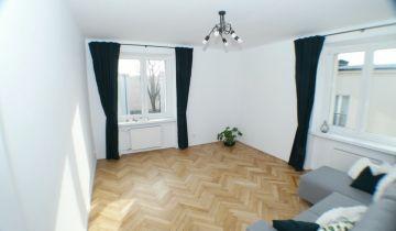 Mieszkanie 3-pokojowe Łódź Bałuty, ul. Mieszka I. Zdjęcie 1