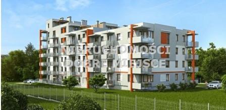 Mieszkanie 4-pokojowe Bydgoszcz Błonie
