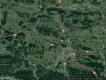 Działka rolno-budowlana Męcina