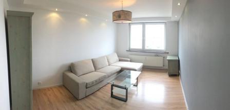 Mieszkanie 2-pokojowe Kluczbork, ul. Prusa