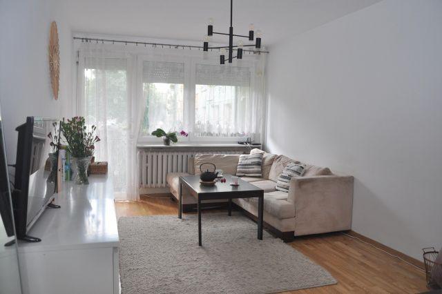 Mieszkanie 2-pokojowe Łódź Koziny, ul. Górna