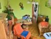 Mieszkanie 3-pokojowe Toruń, ul. Augustyna Kordeckiego