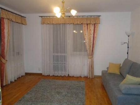 Mieszkanie 2-pokojowe Mińsk Mazowiecki Centrum