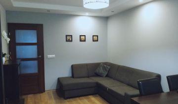 Mieszkanie 3-pokojowe Dzierżoniów, os. Tęczowe. Zdjęcie 1